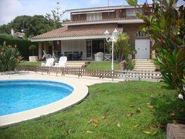 Casa en venta en calle Mimoses, Roda de Barà - 358265553