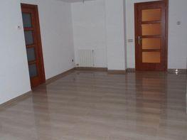 Piso en venta en calle Antoni Capmany, Sants en Barcelona - 362291154