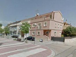 Casa adosada en venta en rambla De Cataluña, Olèrdola - 358266054