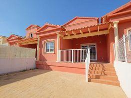 Foto - Casa adosada en venta en calle Pla Roig, Calpe/Calp - 395584705