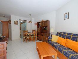 Foto - Apartamento en venta en calle Centro, Calpe/Calp - 413528650