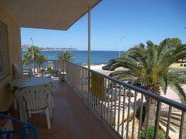 Apartament en venda calle Caleta, Calpe/Calp - 364829818