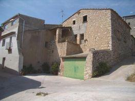 Gîte rural de vente à carretera A Tarrega, Granyanella - 17203487