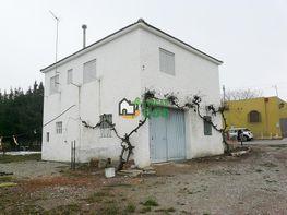 Casa rural en venta en calle Major, Balaguer