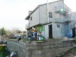 Casa rural en venta en calle Cavalleria, Borges Blanques, Les