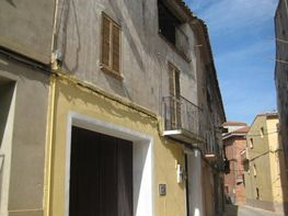 Maison de vente à calle Mayo, Algerri - 25093047