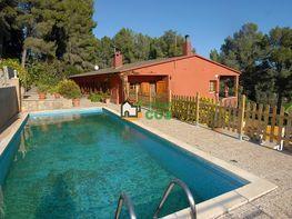 Casa rural en venta en calle Sant Roc, Maspujols