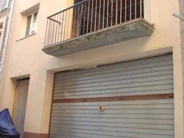 Maison de vente à calle Mayo, Isona i Conca Dellà - 31073640