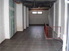 Oficina en lloguer carrer Rei En Jaume, Cardedeu - 309764047