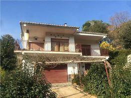 Casa en venda carrer Lleida, Sant Pere de Vilamajor - 309764566
