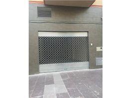 Local comercial en lloguer carrer Major, Montcada i Reixac - 309764161
