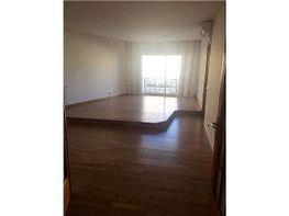 Dúplex en lloguer carrer Navarra, Cardedeu - 380213881