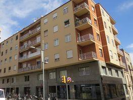 Piso en alquiler en paseo Maragall, Horta en Barcelona