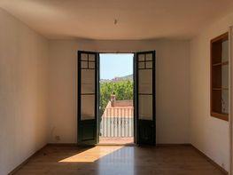 Piso en alquiler en plaza Ibiza, Horta en Barcelona