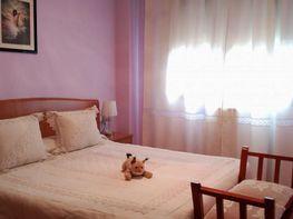 Piso en venta en calle Sol i Ortega, Reus