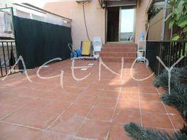 Piso en venta en Vilassar de Mar - 370972562