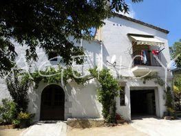 Casa rural en venta en Dosrius - 371447908