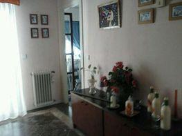 Chalet en venta en calle Juan Ramón Jimenez, Algete - 163171756