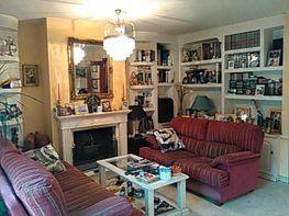 Casa adosada en venta en Algete - 162618472