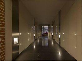 Maisonettewohnung in verkauf in Algete - 165402769