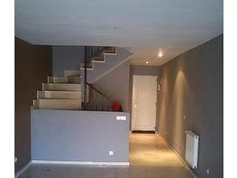 Casa adosada en venta en calle Perales, Alalpardo - 165402799
