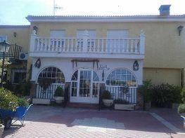 Chalet en venta en calle Urbanización la Cueva, Valdetorres de Jarama - 192286243