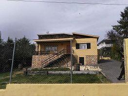 Haus in verkauf in calle Turina, Casar (El) - 194503699