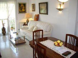 Pis en venda Centre Poble a Sant Pere de Ribes - 397143107