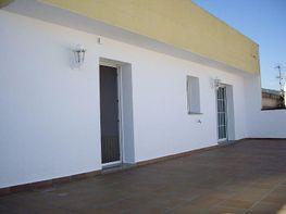 Dúplex en venda Can Torreta a Sant Pere de Ribes - 245485165