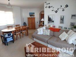 Pis en venda Les Parellades a Sant Pere de Ribes - 221064149