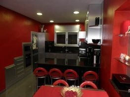 Casa en venta en calle El Remei, Bisbal d´Empordà, La - 19747057