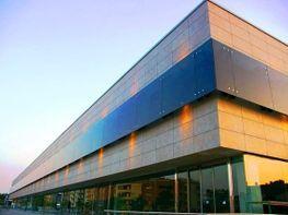 Local comercial en alquiler en calle Josep Tarradellas, Bisbal d´Empordà, La - 115794640