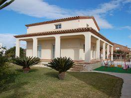 Casa en venta en calle Deltebre, Deltebre - 289802331