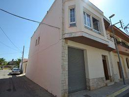 Casa pareada en venta en calle Nostra Senyora de L'assumpció, Deltebre - 304353417