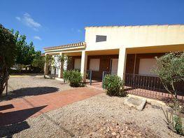 Casa en venta en calle Esperança, Deltebre - 312897552