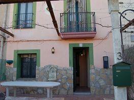 Casa rural en venda carrer Barracot, Deltebre - 179352624