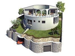 Imagen sin descripción - Casa en venta en Roses - 339619055