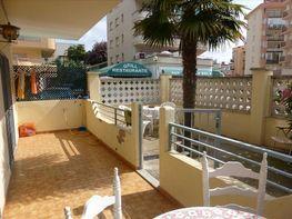 Imagen sin descripción - Apartamento en venta en Roses - 339619112