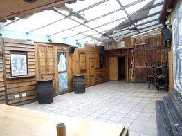Bar en alquiler en Centro en Fuenlabrada - 250461863