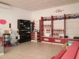 Local comercial en alquiler en El Arroyo-La Fuente en Fuenlabrada - 255703173