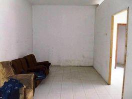 Local comercial en alquiler en El Naranjo-La Serna en Fuenlabrada - 286288725