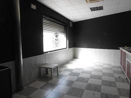 Local comercial en alquiler en Centro en Fuenlabrada - 295407641