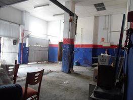 Local comercial en alquiler en Centro en Fuenlabrada - 368962860