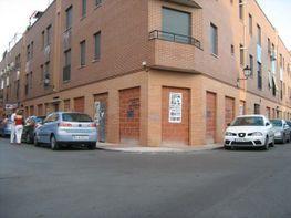 Local en lloguer Humanes de Madrid - 14899734