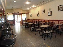 Bar en alquiler en Centro en Fuenlabrada - 406759412
