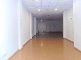Local comercial en alquiler en Centro en Fuenlabrada - 415870630