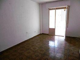 Pis en venda Centro a Fuenlabrada - 322079667