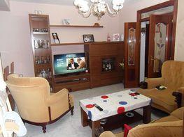 Pis en venda Zarzaquemada a Leganés - 348639769
