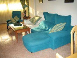 Pis en venda El Arroyo-La Fuente a Fuenlabrada - 15901326