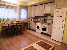 Apartamento en alquiler en Centro en Fuenlabrada